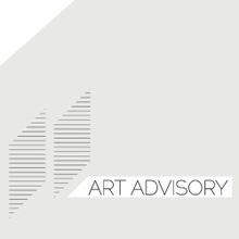ii-art-advisory