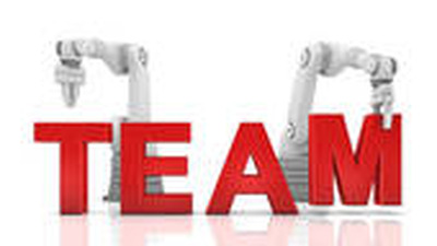 Team Building e Project Management creativi (lun.4 marzo a Firenze)