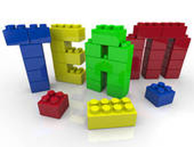 Workshop 1 - Team Building e PM creativi (lun. 11 marzo a Firenze)