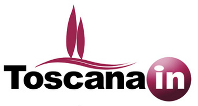 Photogallery toscanain incontri di networking start up in toscana insieme 2 0 social media - Together florence inn bagno a ripoli fi ...